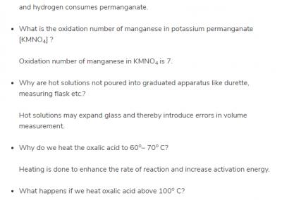 cbse-class-12-chemistry-lab-manual - R K Malik's Newton Classes